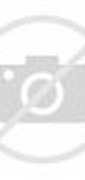 My Doa: Doa Majlis Perkahwinan 2