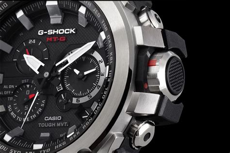 most expensive g shock things you didn t about casio