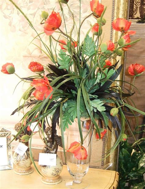 artificial floral arrangements 30 gorgeous floral arrangements ideas for beautiful home decoredo