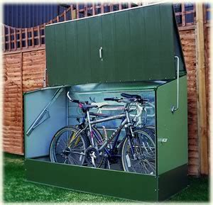 Metal Bike Storage Shed motorcycle storage shed home motorcycle wiring diagram and circuit schematic