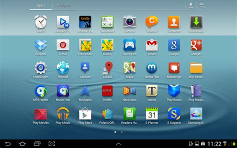 android 4 1 2 jelly bean android 4 1 jelly bean update for samsung galaxy tab 2 10 1 p5113 p5110 leak