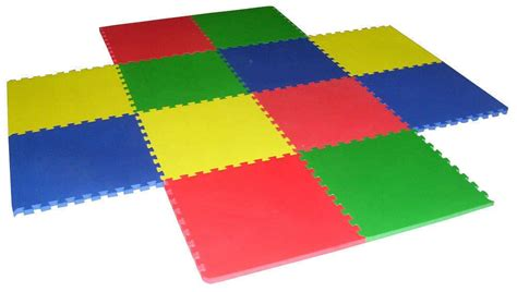 Are Foam Play Mats Safe by Foam Playpen Floor Safety Puzzle Mat Extension Rug
