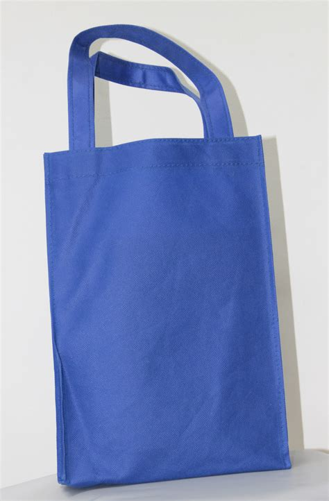 pin goody bag on
