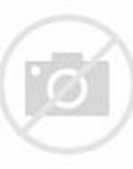 jilbab gadis banten