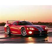 Viper  Muscle Cars Photo 1151408 Fanpop