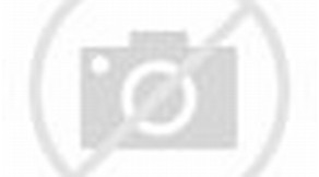 Red White and Black Bedroom Design
