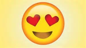 Single iphone emojis single iphone emojis