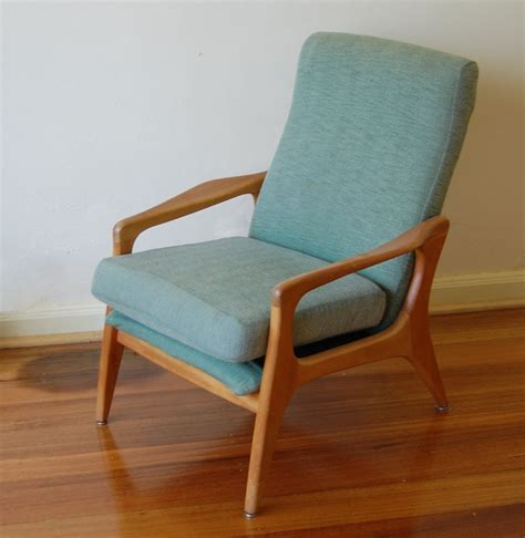 retro armchair 102 best fler furniture images on pinterest mid century
