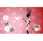 Girly Backgrounds For Desktop  HD Wallpapers