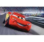 Lightning McQueen  Disney Pixar Cars Photo 772510 Fanpop