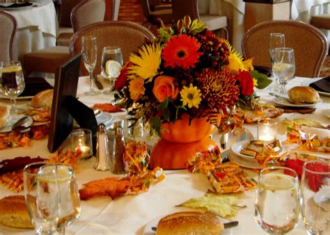wedding table centerpieces pictures 4 cheap wedding reception table centerpiece ideas