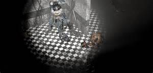 Five nights at freddy s 2 withered 01 by christian2099 on deviantart