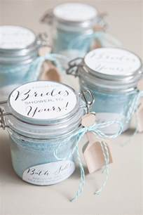 How To Use Bath Salts In The Shower Learn How To Make The Most Amazing Bath Salt Gifts Bath