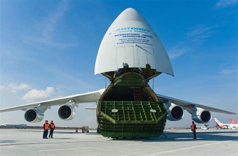 logistics worldwide bluhull