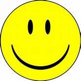 smiley-face-clip-art-emotions-Smiley-Face-Outline.jpg