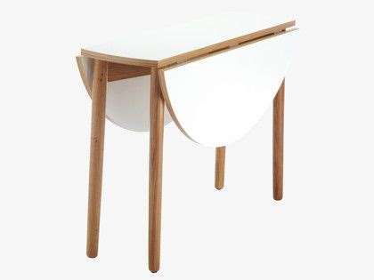 Extendable Dining Table For Small Spaces 17 Best Images About Kitchen Tables On Pinterest Drop