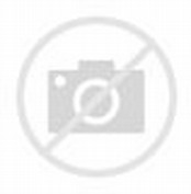 Gambar Kartun Bunga Indah Terbaru Mawar