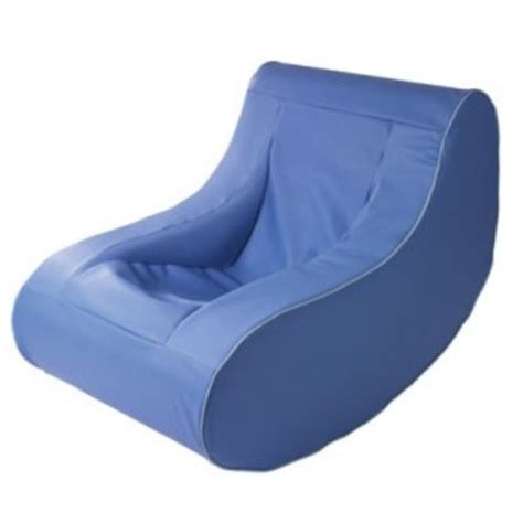Foam Armchair by Tfh Special Needs Toys Foam Furniture Independent Living