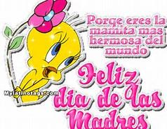 Imagenes Del DIA De Las Madres