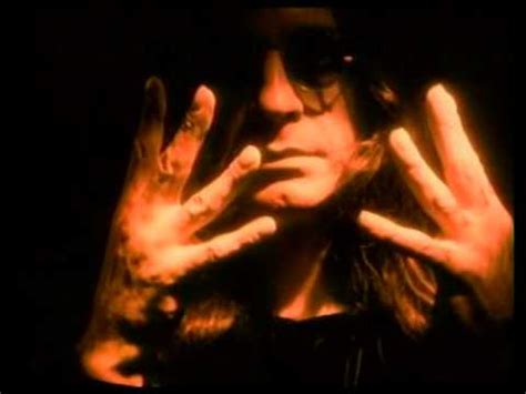 ozzy osbourne i m coming home official