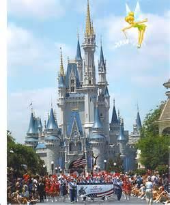 Disney2004