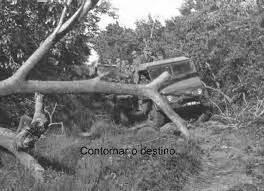 http macua blogs com desenvolturasedesacatos hist 211 ria da guerra colonial 19 170