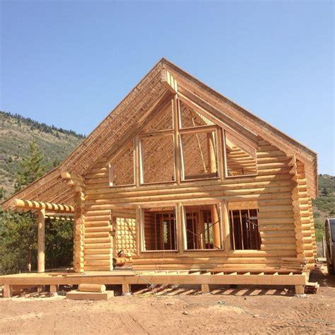 Log Cabin Kits Utah by Lovely Log Cabin Kits Utah New Home Plans Design