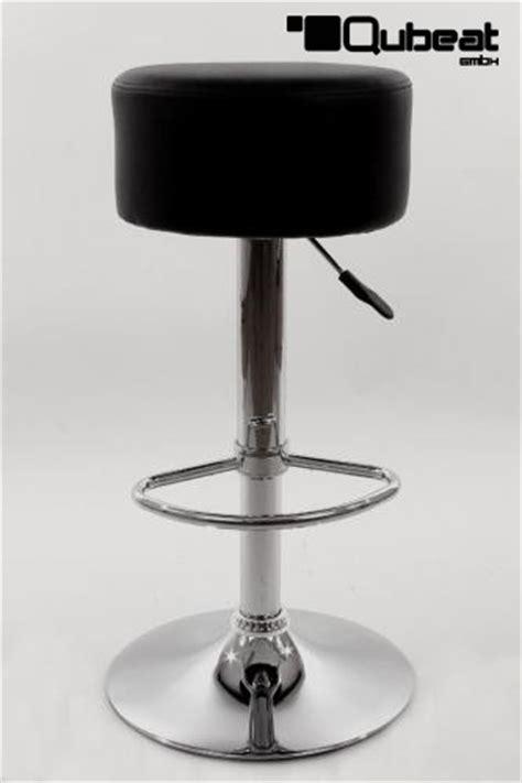 barhocker klassisch design barhocker klassisch barhocker rund h 246 henverstellbar