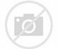 Background Ppt Bunga Sakura