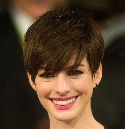 best place for haircuts in richmond for women 84 best short hair styles images on pinterest hair cut