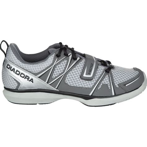spin sneakers diadora spinning herz shoes s backcountry