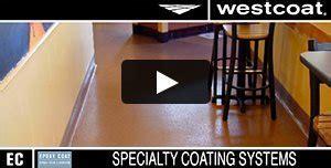 Concrete Products   Concrete Supplies   The Concrete Network