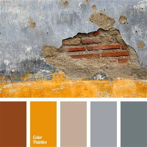 25 b 228 sta orange color schemes id 233 erna p 229 f 228 rgpaletter