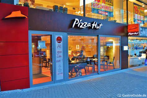 schnellrestaurant stuttgart pizza hut schnellrestaurant pizzeria in 70178 stuttgart