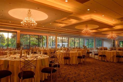 wedding venues south brunswick nj east brunswick nj wedding venues the estate at farrington lake venue lakefront