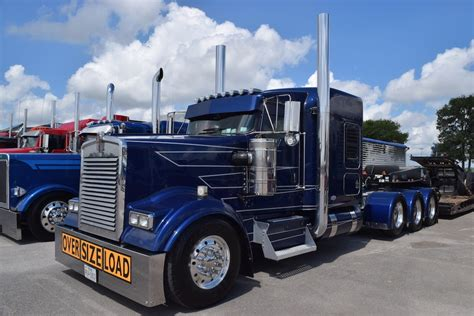 gallery     super rigs  shell rotellas superrigs