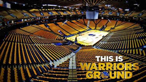 wallpaper golden state warriors golden state warriors wallpapers wallpaper cave