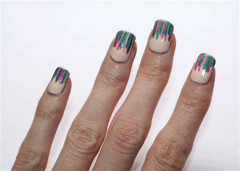 what color should i paint my nails quiz what color should i paint my nails in september 2014