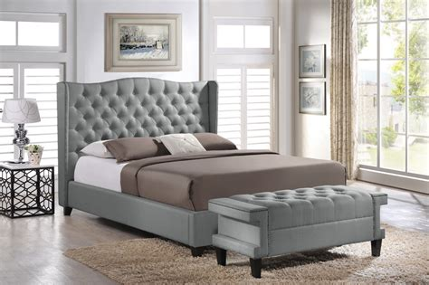 modern bedroom furniture chicago modern bedroom furniture chicago photos and video