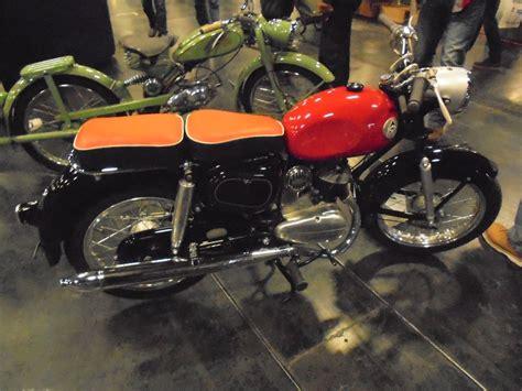 Classic Motorrad Augsburg by Techno Classica In Augsburg Enduro Klassik De