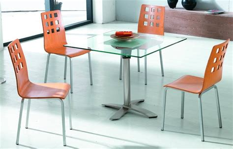 Folding Glass Dining Table China Glass Top Folding Dining Table Sa 5111 Sb 523 China Folding Table Foldable Table