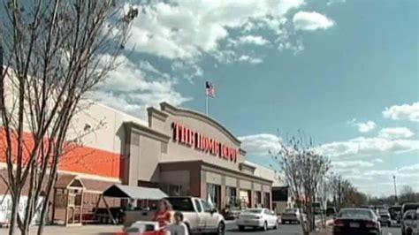 lowe s and home depot plan to hire seasonal workers 6abc