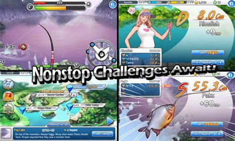 download game fishing superstars mod fishing superstars 187 android games 365 free android