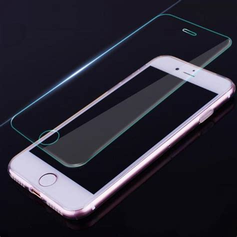Soft Branded Iphone 6 Plus Free Tempered Glass 3d curved screen tempered glass screen protector for iphone 6 6 plus 7 hony china