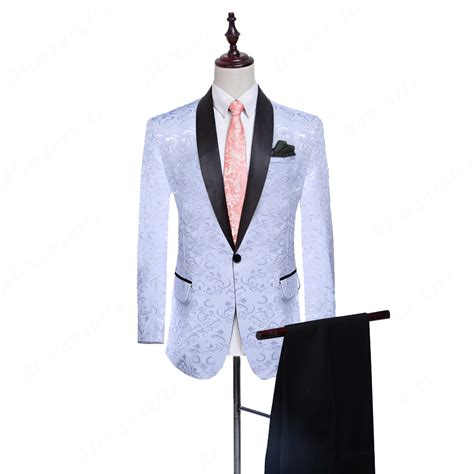 how to choose a suit color reviews by suit professionals homecoming suits reviews online shopping homecoming