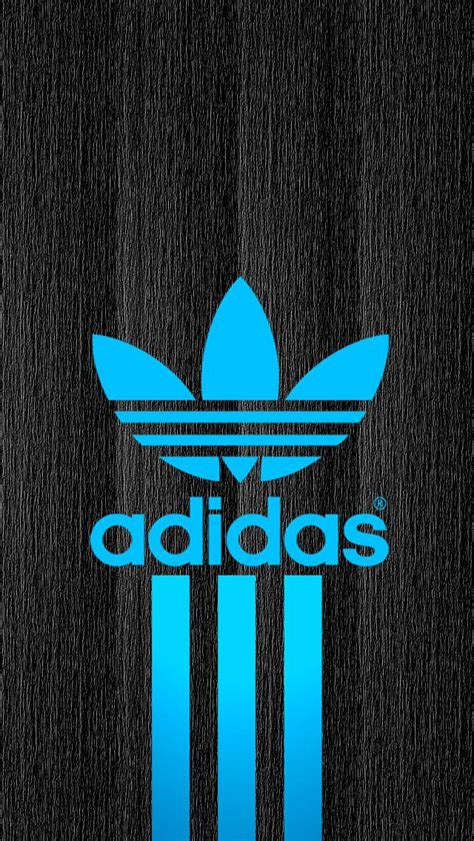 wallpaper adidas classic 1011 best images about adidas wallpaper on pinterest run