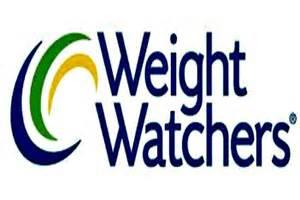weight watchers diet eatnatural2014