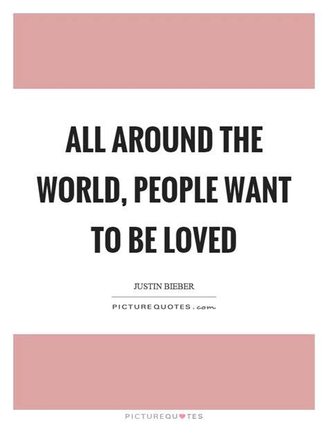 All Around The World Quotes around the world quotes sayings around the world