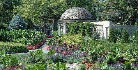 sunken gardens lincoln ne beautiful nebraska