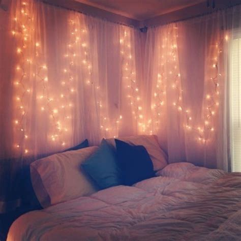 Bedrooms Lights 20 Best Bedroom With Lighting Ideas House Design And Decor